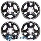 Lexus ES300 1992 1996 15 OEM Wheels Rims Full Set