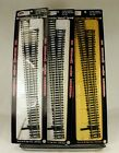 3 8 Atlas 286 HO Scale Code 100 8 Right Hand Turnouts