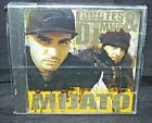 Mi Jato RMX by Locotes & DJ MVP (CD,Nov 2009) BRAND NEW SEALED