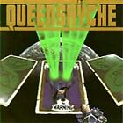The Warning, Queensryche, Good Original recording remastered,Or