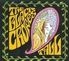 The Lost Crowes [The Black Crowes: The Band Sessions]