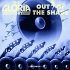 THE GLORIA STORY - OUT OF THE SHADE EP  CD SINGLE NEW+