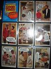 1975 Topps Good Times Trading Cards 6