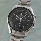 Omega Speedmaster Professional Moonwatch Chronograph 31130423001005 VP 4300 €