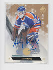 2013-14 SP Authentic Hockey Cards 11