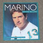 Dan Marino Rookie Cards and Autograph Memorabilia Guide 43