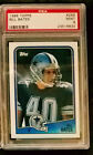 1988 Topps Football Cards 19