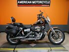 2008 Harley Davidson Dyna Low Rider 2008 Harley Davidson Dyna Low Rider FXDL 42554 Miles Copper Pearl Vivid