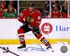 Marian Hossa Cards, Rookie Cards and Autographed Memorabilia Guide 39