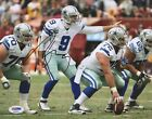 Tony Romo Football Cards, Rookie Cards and Autographed Memorabilia Guide 58