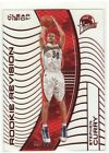 Top 10 Stephen Curry Rookie Cards 13
