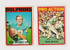 Bob Griese Cards, Rookie Card and Autographed Memorabilia Guide 13