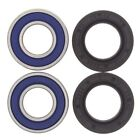 All Balls Wheel Bearing and Seal Kit #25-1070 Beta/Gas Gas/Sherco/BMW