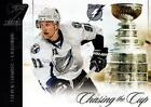 Stanley Cup Game Two Hockey Card Giveaway From Upper Deck 6