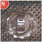 BACHMAN-TURNER OVERDRIVE - THE COLLECTION  CD NEW+