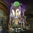 THE TANGENT 'GOING OFF ON ONE' 2 CD NEW+
