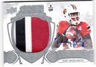 2014 Upper Deck Exquisite Collection Football Cards 22