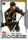 Upper Deck's 2011 NHL Draft Exclusive Card Set and Autograph Signing 5