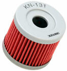 K&N Engineering Oil Filter KN-131 fits Suzuki