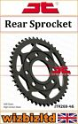 Kymco 125 Stryker (Off Road) 1999-2005 [JT Standard Rear Sprocket] JTR26946