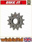 Maico 500 GME 1986-1987 [Triple S Standard Front Sprocket] SPR190113