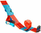 Hot Wheels Track Builder System Race Crate Kid Toy Gift NEW