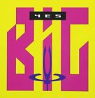 Yes - Big Generator ** Free Shipping**