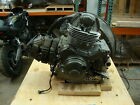 99 DUCATI 900SS SUPERSPORT ENGINE, MOTOR, 15,781 MILES, VIDEOS INSIDE #1148-TS