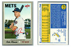 2019 Topps Heritage High Number Baseball Cards 20