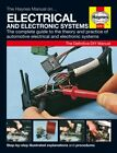HAYNES CAR ELECTRICAL SYSTEMS MANUAL