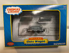 Bachmann HOn30 Scale Thomas & Friends Narrow Gauge Slate Wagon With Load #101