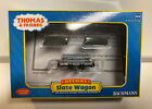 Bachmann HOn30 Scale Thomas & Friends Narrow Gauge Slate Wagon With Load #164