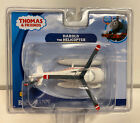 Bachmann HO Scale Thomas & Friends Harold The Helicopter #42441 , New
