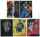 Victor Oladipo Rookie Card Checklist and Guide 24
