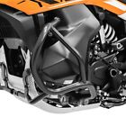 Engine Guard for KTM 790 Adventure / R 19- Motoguard Crash Bar