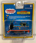Bachmann HO Scale Thomas & Friends Celebration Thomas With Moving Eyes #58740