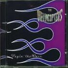 Payin the Dues, Hellacopters, Good Import