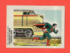 1978 Topps Superman the Movie Trading Cards 6