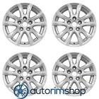Mazda 3 2014 2018 16 Factory OEM Wheels Rims Set