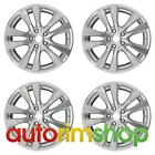 Infiniti M35 M45 2008 2010 18 Factory OEM Wheels Rims Set
