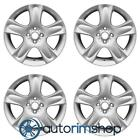 MINI Cooper MINI Clubman 2004 2009 17 Factory OEM Wheels Rims Set