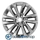 Ford Expedition Machined Hyper 2018 2019 2020 20 OEM Wheel Rim