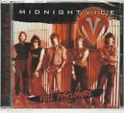 Full Disclosure (CD) by Midnight Vice