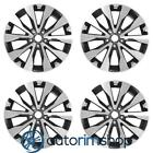 New 18 Replacement Wheels Rims for Subaru Legacy Outback 2015 2016 2017 2018