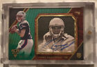 2014 Topps Triple Threads Football Cards 35