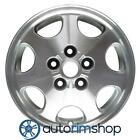 Infiniti I30 1998 1999 15 OEM Wheel Rim Polished Silver