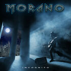 Morano-Incognito [cd, free shipping*]