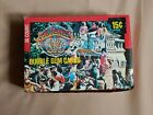 SGT. PEPPERS 1978 LONELY HEARTHS CLUB BAND THE BEATLES TRADING FULL BOX 36 PACKS