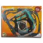 Suzuki High Quality Complete Engine Gasket Kit Set LS 650 Savage [86-04] (18Pcs)