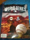 2014 MLB World Series Collecting Guide 89